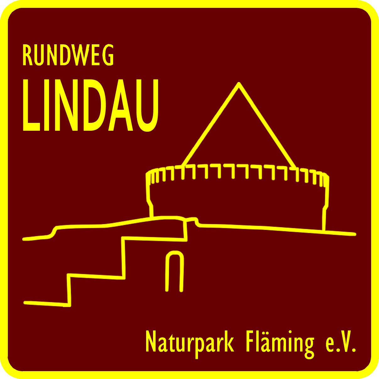 Logo Rundweg Lindau