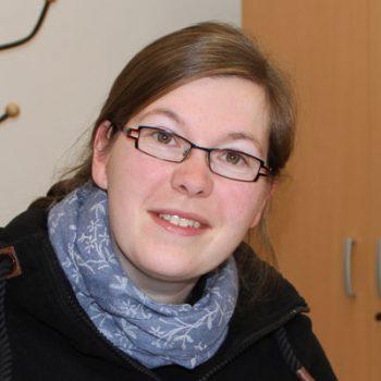 Nadine Blume