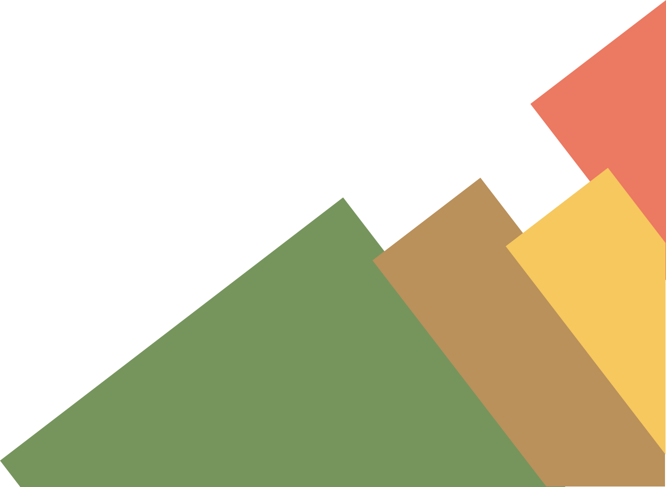 Säulen Naturpark Fläming 2020