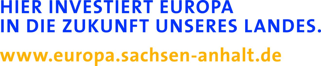 ESIF_hier.investiert.europa.in.d.zukunft_4c_print (002)